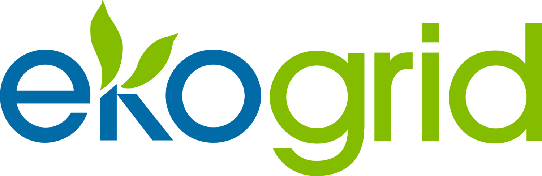 ekogrid